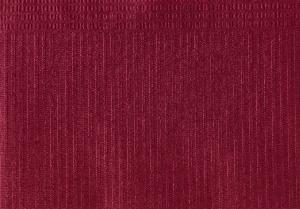 Salvietta monouso rosso vinaccia