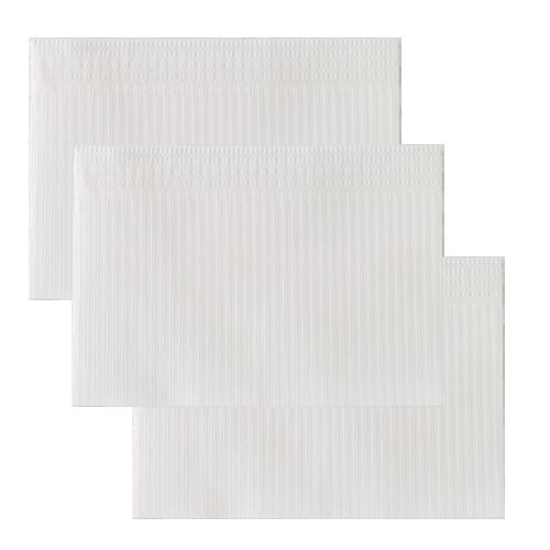 Towel bianco