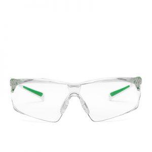 Monoart Occhiale FitUp
