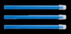 cannule blu