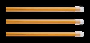aspirasaliva arancioni