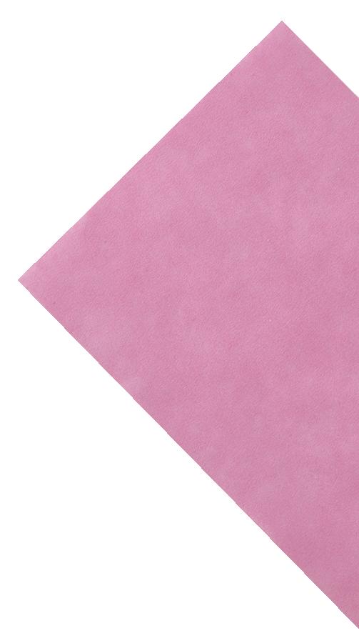 Monoart® Tray Paper