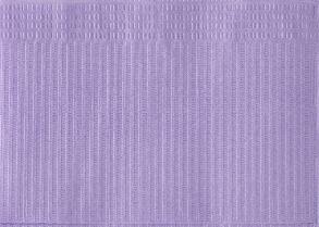 Salvietta Monouso viola lilla